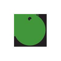 Pet_circle_green
