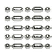 ball_chain_stainless_ball_bar