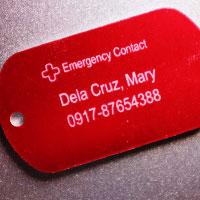 emergency_tag